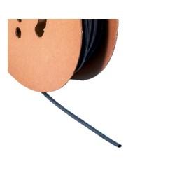 Guaina isolante termorestr.6mm