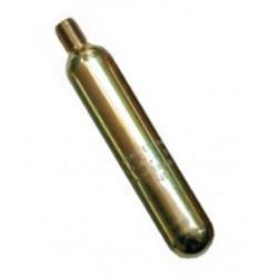 Bomboletta CO2 33gr (45ml)...