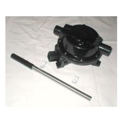 Pompa Manuale RM69