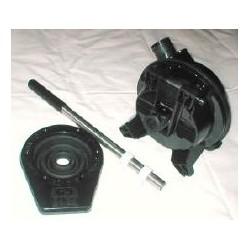 Pompa Manuale RM69...