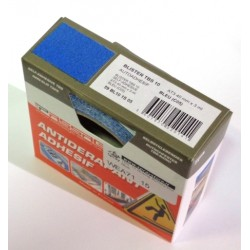 TBS 10 striscia 40mmx3mt Blue