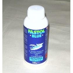 Fastol Blue benzina 100ml