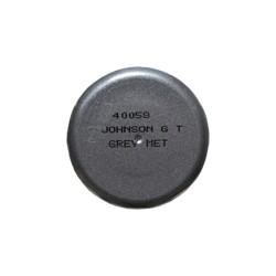 JOHNSON GT GREY MET. 400ml
