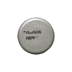 HONDA GREY MET.400ml