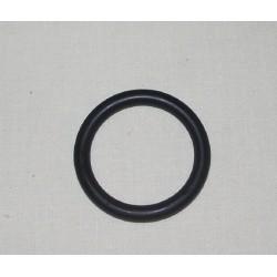 Jabsco  O-Ring pistone