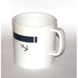 Set 6 pz tazza/bicchiere