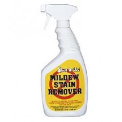 Antimuffa Meldew Remover