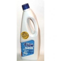 Liquido FlowKem x Wc...