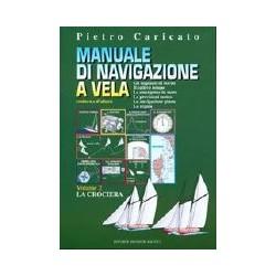 Manuale di navigazione a...