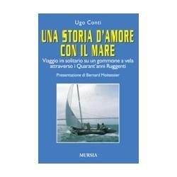 Una Storia d'amore con il mare