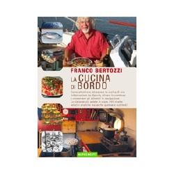 BERTOZZI - La cucina di bordo