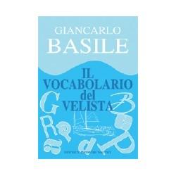 Basile - Il  Vocabolario...