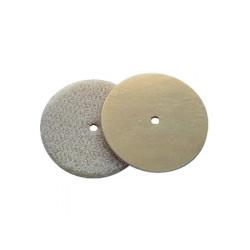 Velcro in dischetti Ø 25mm