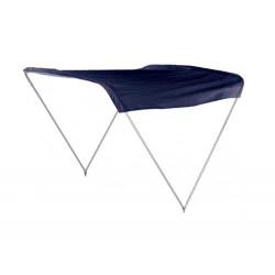 Tendalino Sombrero Blu...