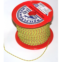 Dyneema Super 32 Ø 1,5mm
